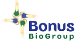 Bonus BioGroup LTD.
